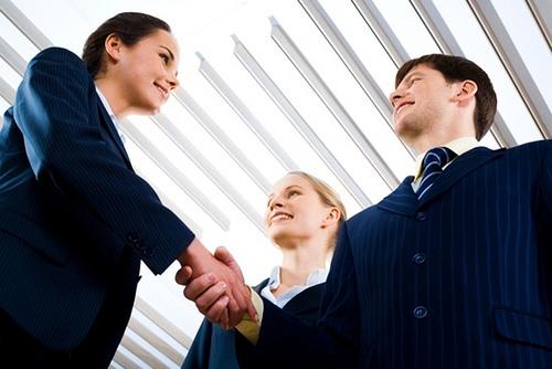 Стратегия и план развития бизнеса