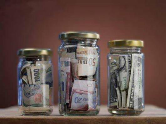 Банки банкроты