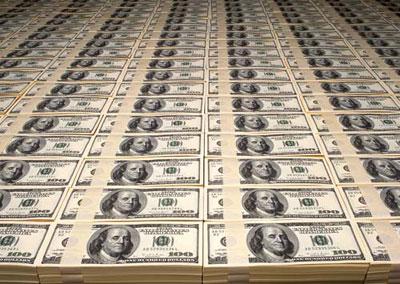 20 самых богатых американцев